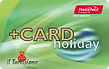 logo-card-holiday_teaser-wide_300.png