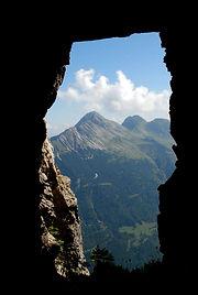 Gailtaler Bergwelt.jpg
