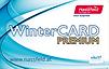 logo-wintercard-premium_teaser-wide_300.