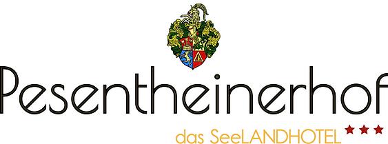 Pesentheinerhof3_edited.png