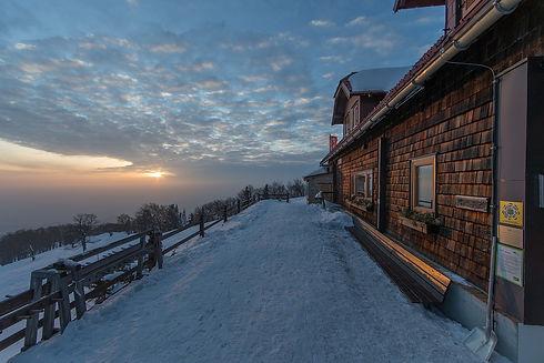 Niederoesterreich_Winter.jpg