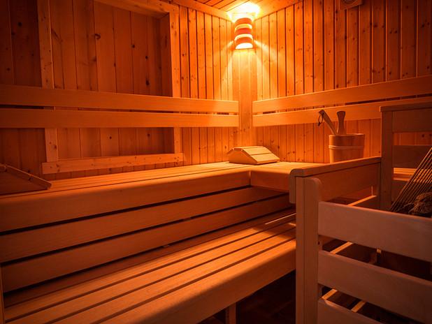 Sauna3_aug24_web.jpg