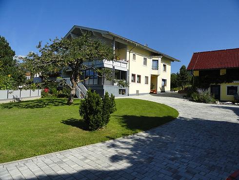Haus-2.jpg