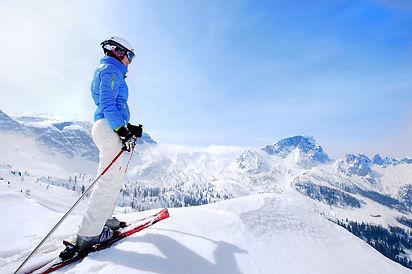 Ski_NLW©Kärnten_Werbung_Edward_Gröger.jp