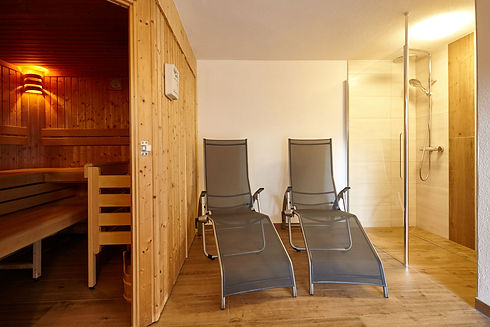 Sauna2_web.jpg