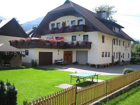 Sommer_Haus8.jpg
