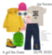 GIRL FASHION SS20 OUTFIT.jpg