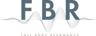 FBR-Logo-Colore.png