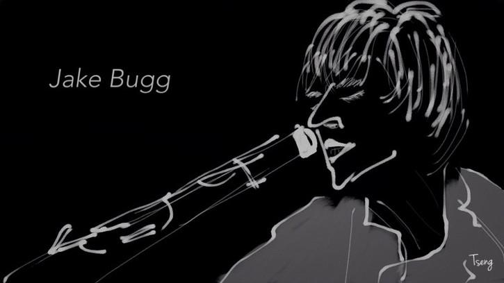 Jack bugg