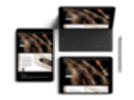 skogrand cables website design, web design, high-end website design, professional web design agency, wix website design, wix expert designers, product web design, tablet web design