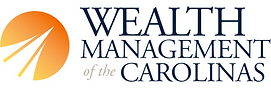 Wealth Management, Financial Planning, Retirement Planning, Social Security, North Carolina, Concord