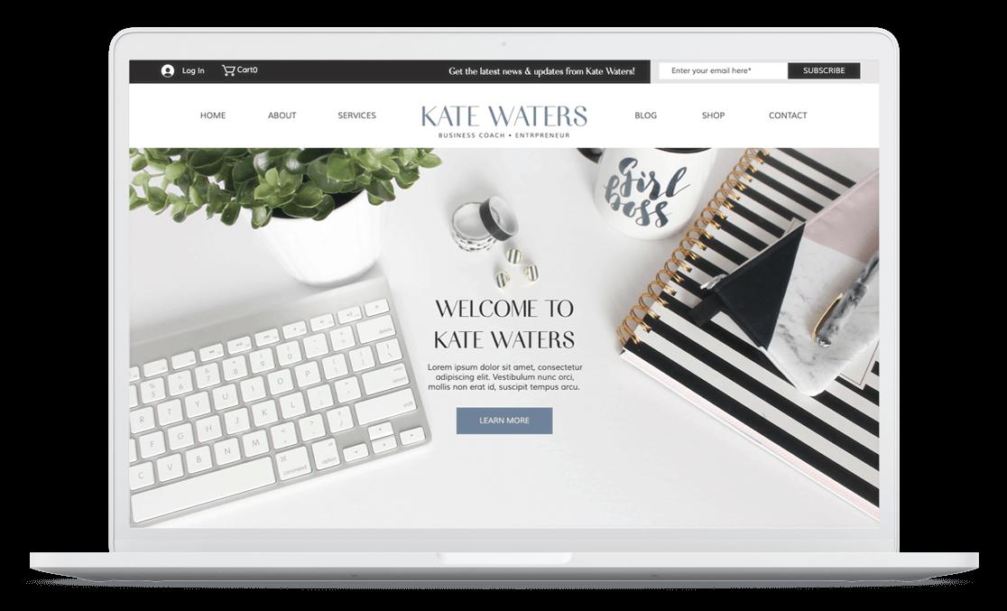 kate-waters-mac.png