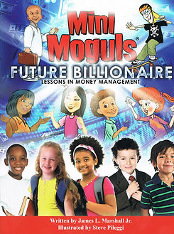 Mini Moguls Book cover_edited.jpg