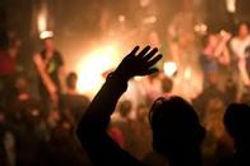 Sound Of Judah Praise Team, In Faith Ministries