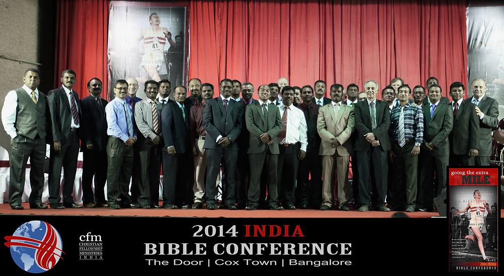 India-Pastors-1.png