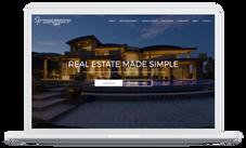 Professional Website Design and Branding