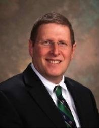 Robert Steiner, MD