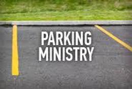 Parking Ministry.jpg