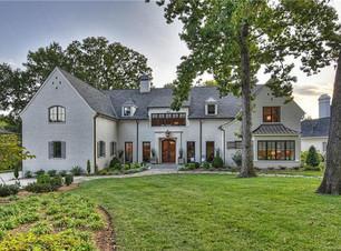 Fuller Properties, Luxury Real Estate in Charlotte, NC | Top Real Estate in Charlotte, NC
