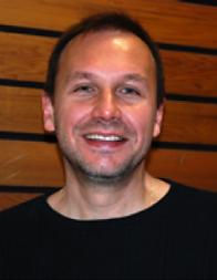 Alexey Pshezhetsky, PhD