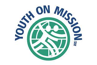 youthmission.jpg