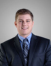 Ryan Burton, Agent at Preferred Insurance Solutions in Kingsport, Tennessee