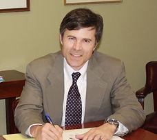 Joshua M. Henderson