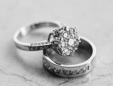 Best prices on gold and diamond jewelry | Chesapeake, VA