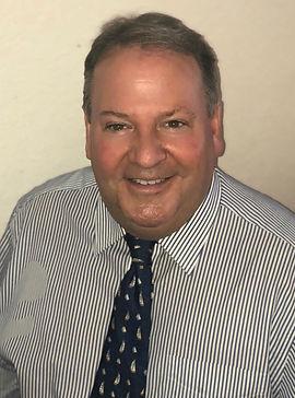 Ken Business Headshot.jpg