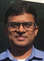 Srikanth Singamsetty