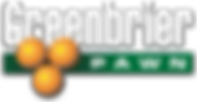 Greenbrier Pawn Shop | Chesapeake, VA