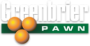 Greenbrier Pawn Shop | Chesapeake, VA