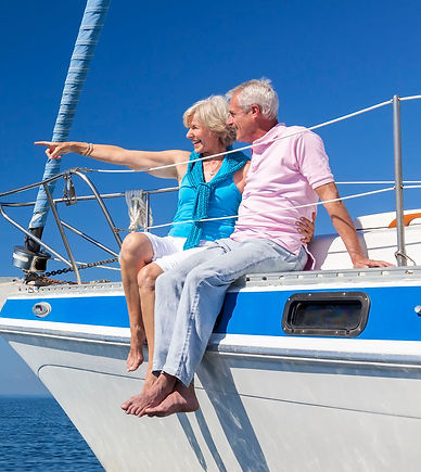 fixed annuities, financial planning, social security benefits, retirement planning, wealth management, life insurance, legacy planning, long-term care insurance, Robinson Township, PA