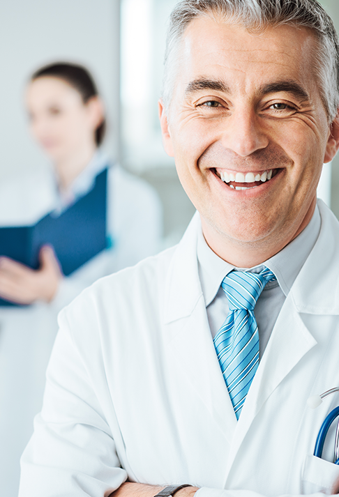 Affordable Healthcare | Primary medical care | Healthcare plans and coverage | Empower3 Center For Health