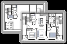 Avenue V - floor plans image.png