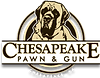 Chesapeake Pawn & Gun | Pawn Shop in Chesapeake Virginia | Gun Shop in Chesapeake
