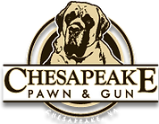 Gun Shop in Chesapeake