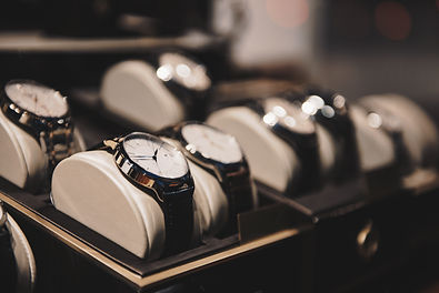 LOANS ON HIGH QUALITY WATCHES | Chesapeake, VA