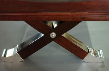 Walnut bench detail.jpg