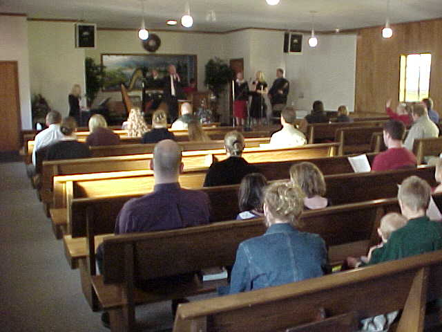 ChurchWorship1.JPG