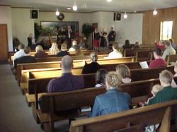 ChurchWorship1.JPG