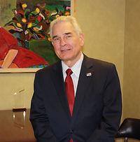 Lawyer in Spartanburg, SC