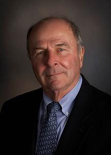 Kerry McManus, Financial Professional