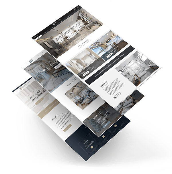 Citisonship Design, Website Design Greenville, SC, Branding Greenville, SC, Expert Wix Website Designer, Wix Designer, Professional Website Design, Small Business Website Design, Wix Velo Developer, Wix Code Expert