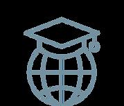 delta campus client education