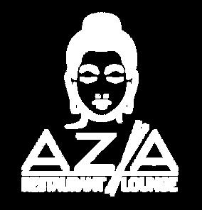 AZIA Restaurant Logo
