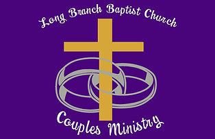 Married Couples Ministry Icon.jpg