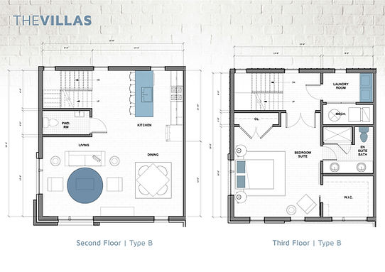 2_sketch_villas-Type B - #1.jpg