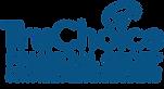 TC OID Logo-01.png