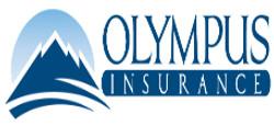 OI-Logo-FINAL-TRANSPARENT1